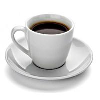 Kahve Ve Hafıza İlişkisi