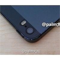 İphone 5s'e Ait Yeni Sızıntı!
