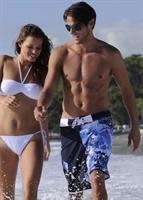 2010 Kom Erkek Deniz Short Modelleri