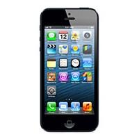 Kullanımı En Kolay Cep Telefonu İphone 5 Ve İphone