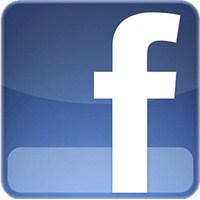 Facebook Kurallarında Sessiz Sedasız Değişik