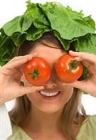 Vejeteryanlar İçin Sağlıklı Beslenme Yolları