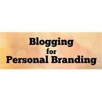 Kişisel Markalaşma Ve Blog Yazmak