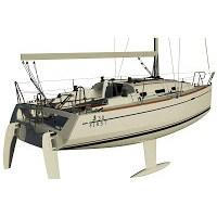 Tekne Kullanmayı Öğreniyoruz Bölüm -5