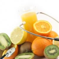 Vitaminleri Doğru Kullanıyor Muyuz?