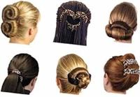 Saç Bakımında Dikkat Edilecek Husular