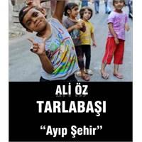 Ali Öz Fotoğraf Gösterisi Ve Söyleşisi İfsakta