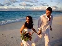 Evlilik Fikri Hangi Yaşta Daha Sağlıklı Alınır?