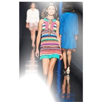 Missoni Fashion Shows İstanbul Video