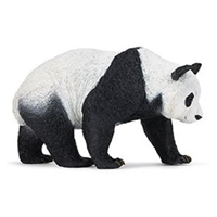 Wildlife Wonders Panda