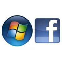 Facebook Ve Microsoft Arasında 550 Milyon Dolarlık