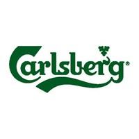Carlsber 'in Yeni Reklamı; Gerçek Arkadaşlık Testi