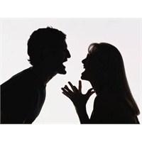 Hangi Cins Daha Akıllı, Erkekler Mi Yoksa Kadınlar