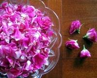 Osmanlının Mucize Güzellik Reçetesini Keşfedin