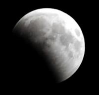 Ay Tutulmasını Kaçırmayın
