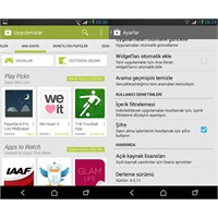 Android Market 4.3.11