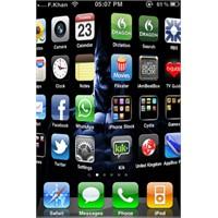 Apple 3d İphone Mu Yapmak İstiyor?