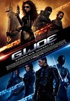 G. I. Joe : Kobra nın Yükselişi-g. I. Joe: The Ris