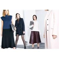 Zara-2013 Sonbahar Koleksiyonu