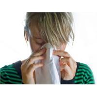 Kış Hastalıklarından Nasıl Korunabilirsiniz?
