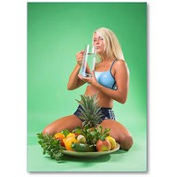 Kilo Aldırmayan Sağlıklı Yiyecekler
