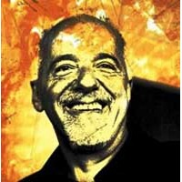 Paulo Coelho Gençliğinde Satanistmiş!
