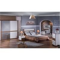 Yatak Odası Dekorasyonunuzu Yenileme Zamanı Geldi!