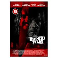 Srpski Film (2010)