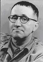 Bertold Brecht Ve Okumuş Bir İşçi Soruyor