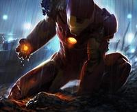 Hatasız Kahraman Olmaz - 5