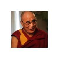 Dalai Lama - Yaşam İçin 18 Altın Kural