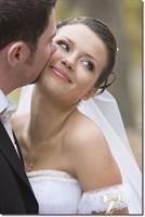Erkekler Kadınlarla Neden Evlenmeyi İstemezler ?