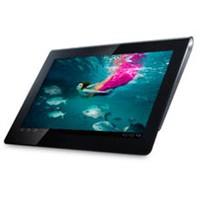 Sony Tablet S 16gb Ve 32gb Modelleri Satışa Çıktı