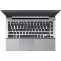 Samsung Macbook Pro'ya Rakip Oldu