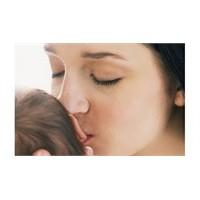 Ağlayan bebeği sakinleştirme yolları