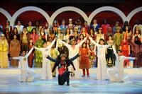 6.türkçe Olimpiyatları Sonuçları
