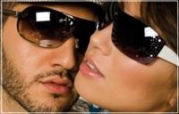 Sağlık İçin Gözlük Seçimine Dikkat