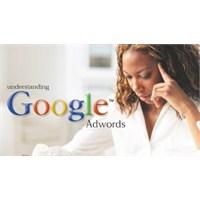 Google Adwords Nedir? (Google'un Kaleminden)