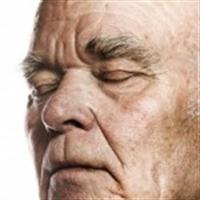 Yaşlı Olupda Bunamak İstemiyorsanız Dişlerinizi Fı