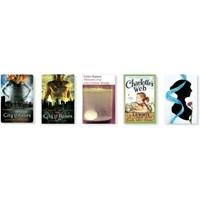 Kitaplarla 2011: 1'inci Bölüm