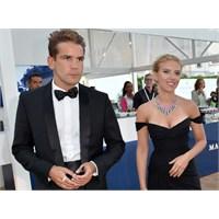 Breaking Gossip || Scarlett Johansson'un Vintage N