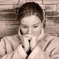 Kadınlarda sonbahar depresyonu