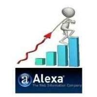 Alexa'da 5 Yıldız Ve Yorum Nasıl Yapılır?