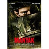 İlk Bakış: Maniac / Manyak