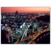 Doğunun Başkenti Tokyo | Japonya