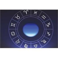 Burcunuza göre kişisel özellikleriniz - Astroloji