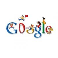 Google'den Dns Servisi