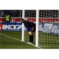 Elazığspor.0-1: Galatasaray