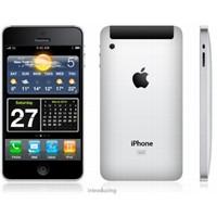 İphone 5'in Detayları Yeni İpad'in İçinde Saklı