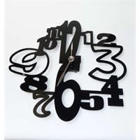 Pratik El Yapımı Saat Modelleri